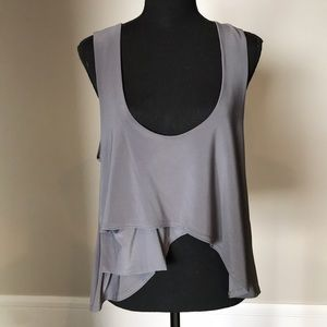 Artsy Vest